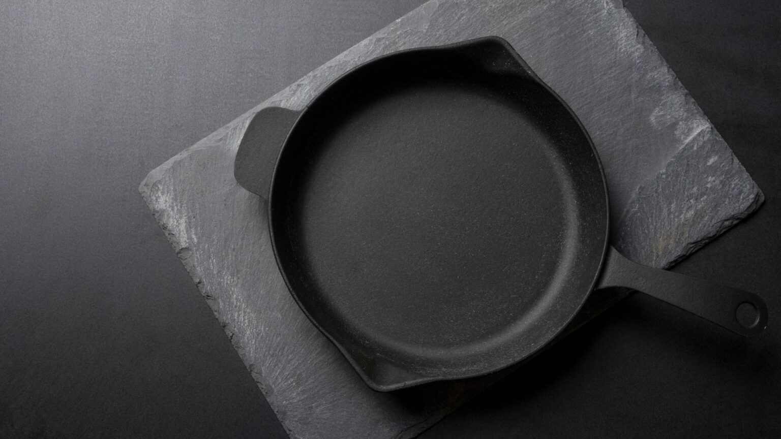 Pros and Cons of Cast Iron Pans