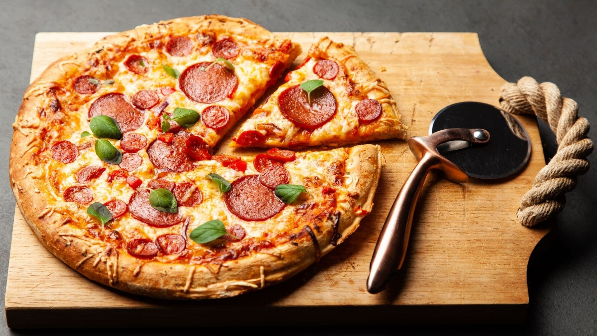 The 10 Best Pizza Stones for Oven