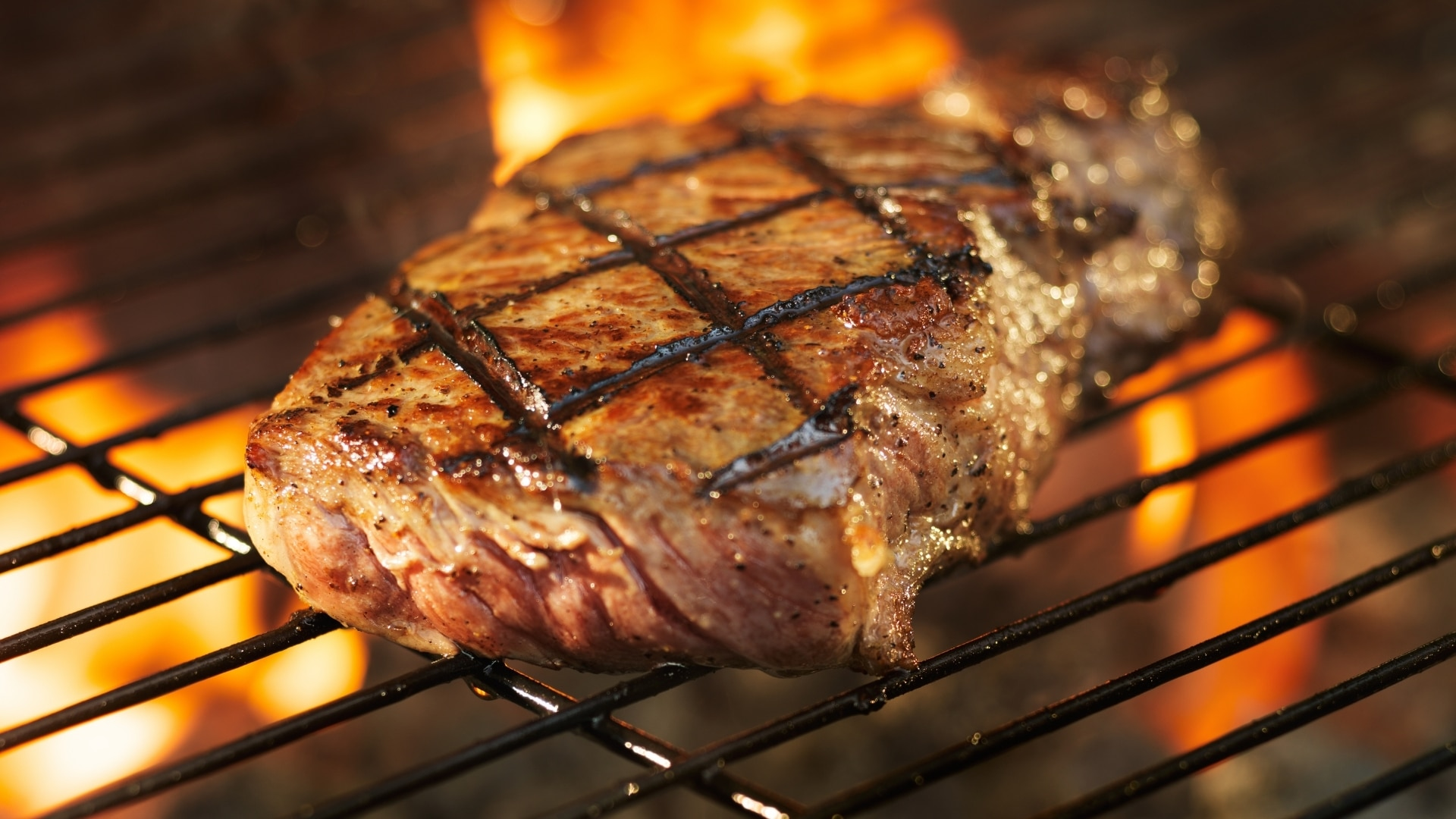 Flawless Steak Sauce