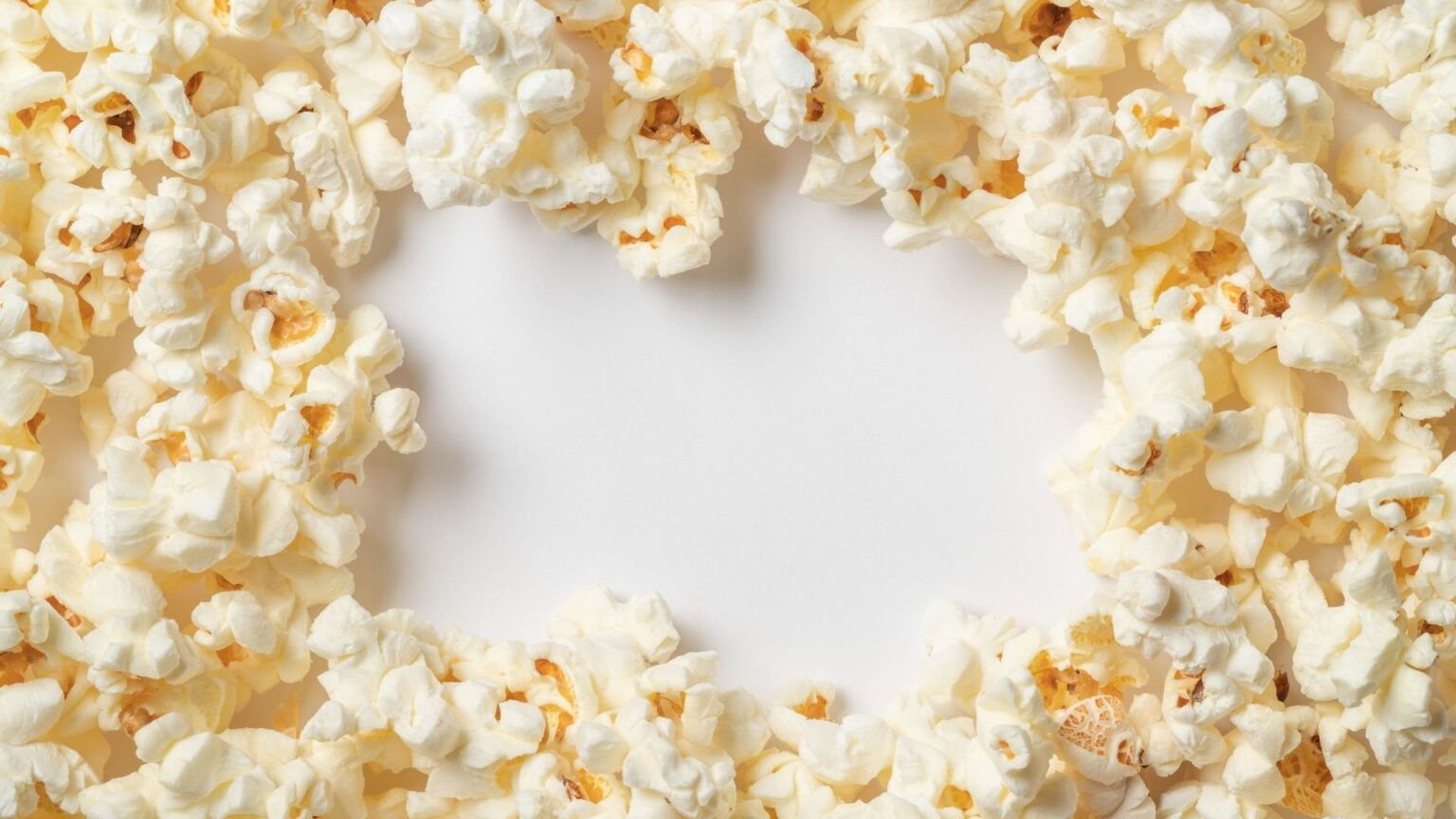 Guide to Buying the Best Air Popcorn Popper