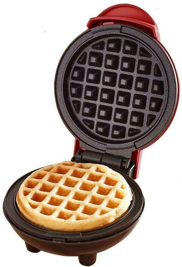 Oriental Elife Waffle Maker