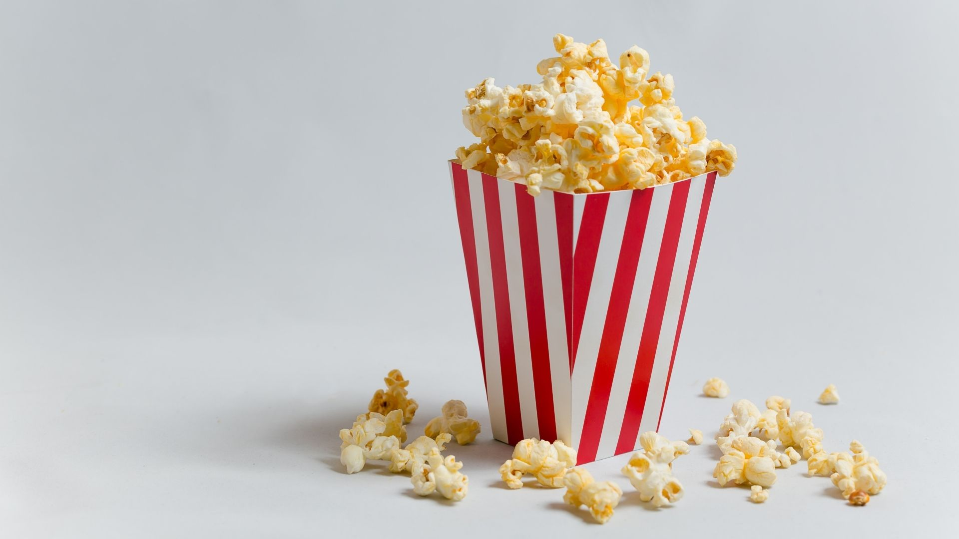 The 10 Best Air Popcorn Poppers