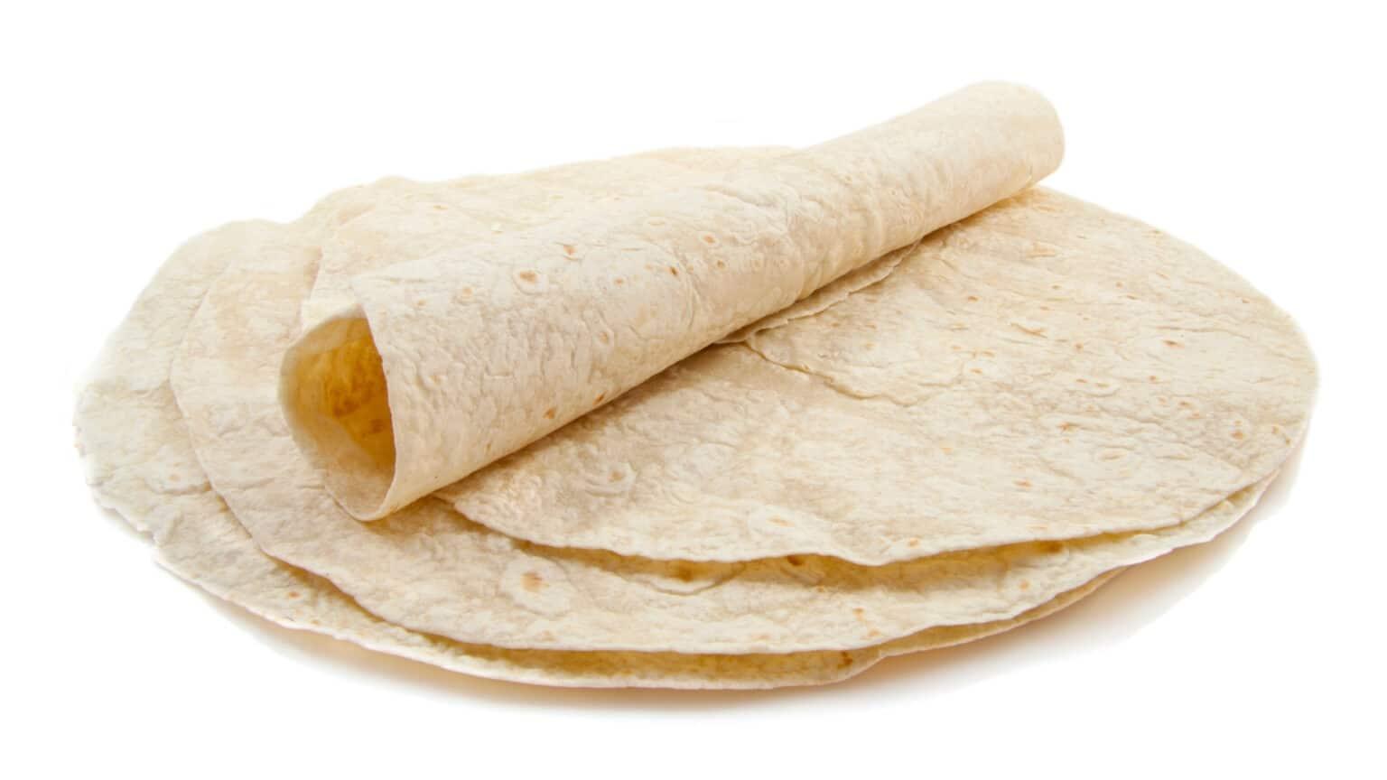 The 7 Best Tortilla Presses