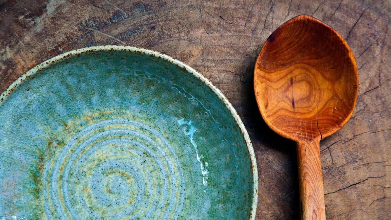 Ceramics, Porcelain and Other Clay Materials