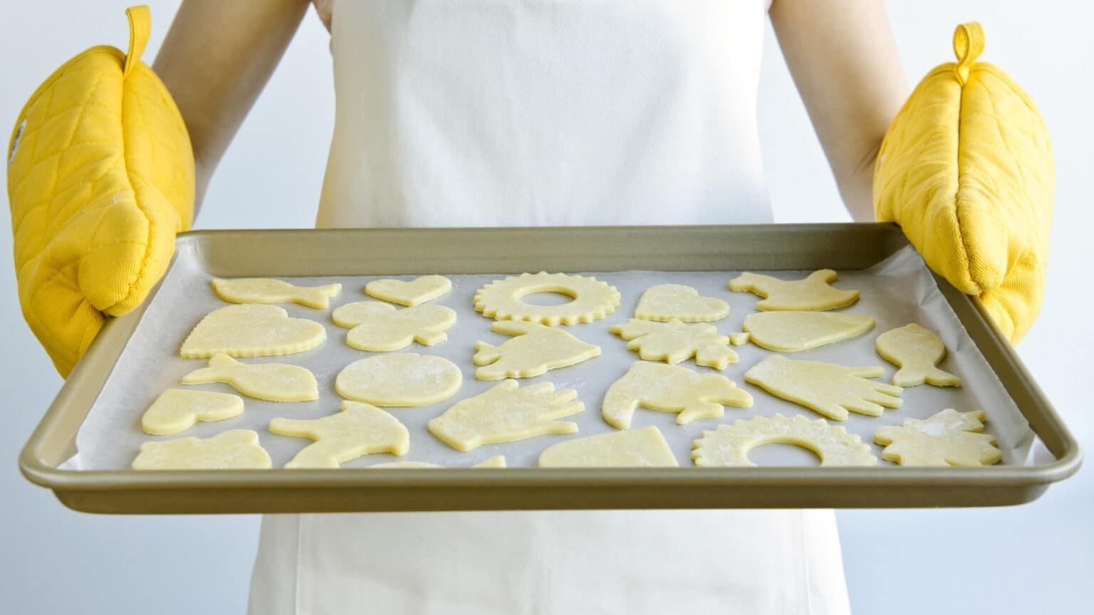 Guide to Buying the Best Baking Sheets