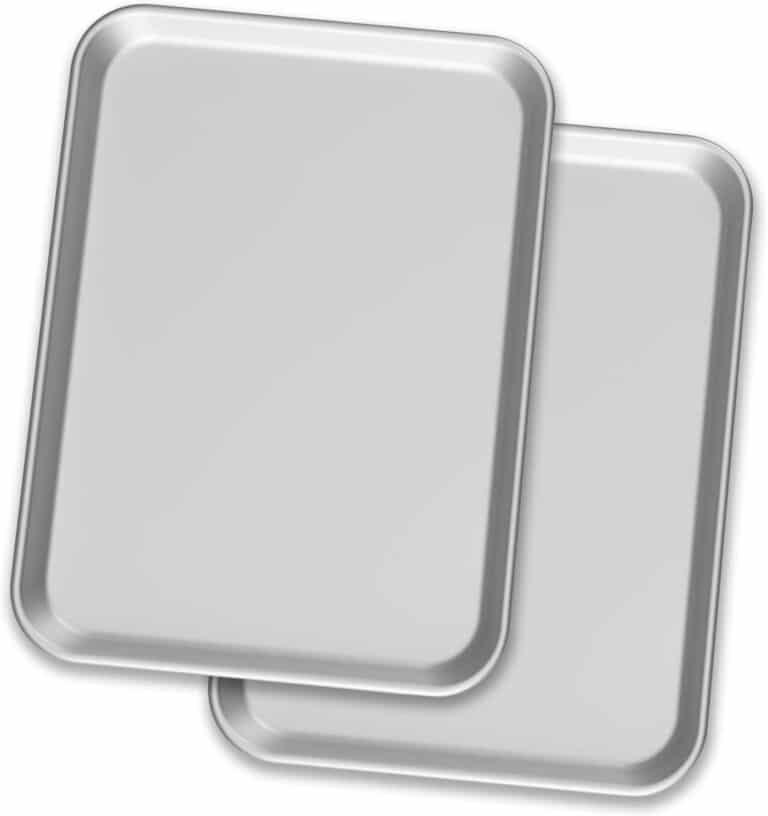 HeroFiber Store Baking Sheet
