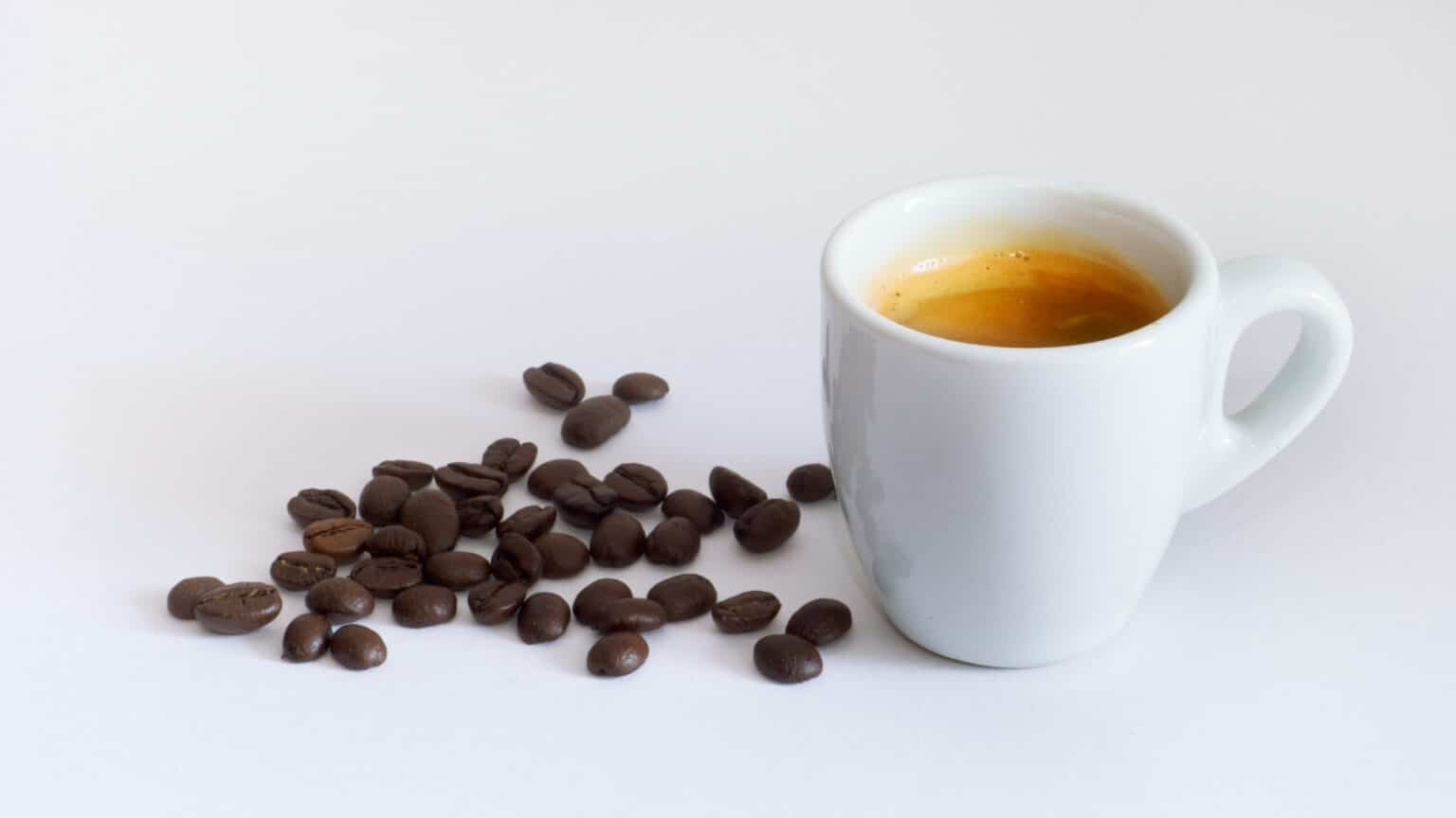 How to Choose The Right Cup to Serve Espresso
