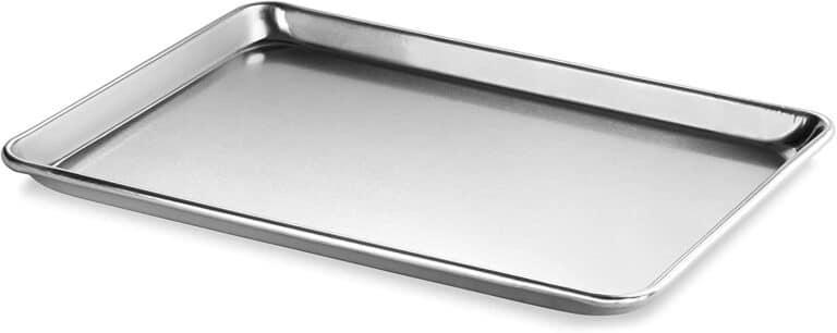New Star Foodservice Aluminum Sheet