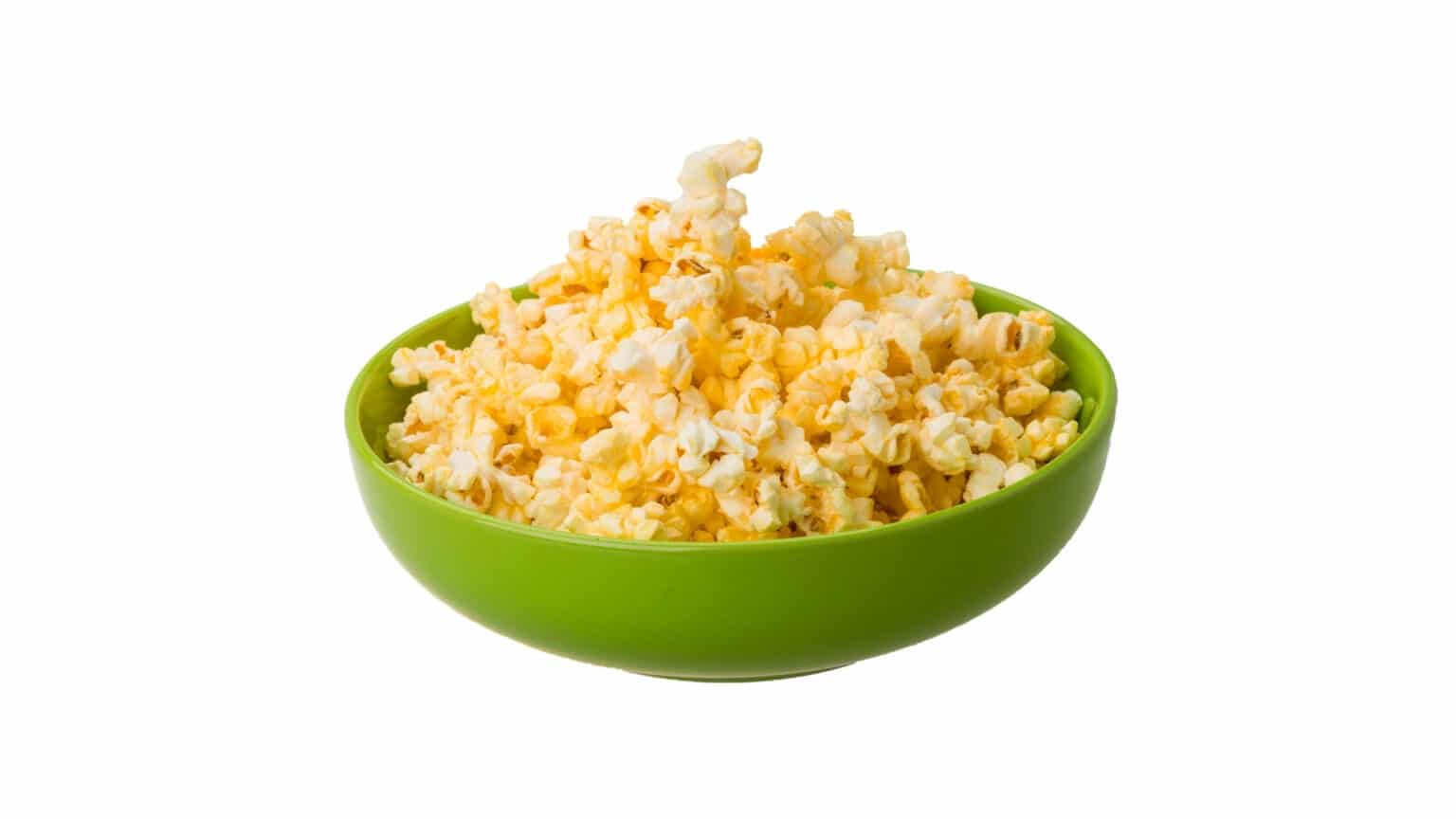 Guide to Buying the Best Popcorn Maker