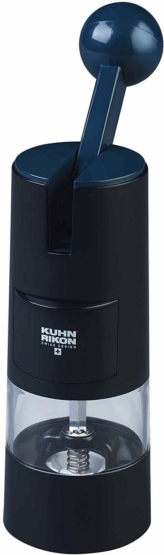 Kuhn Rikon Grinder