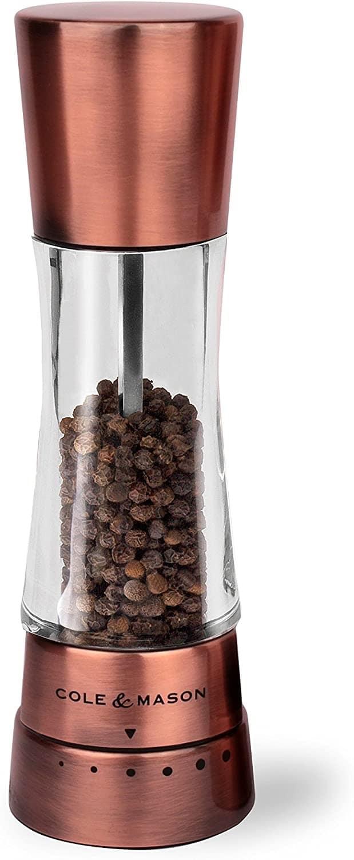 MASON Pepper Grinder