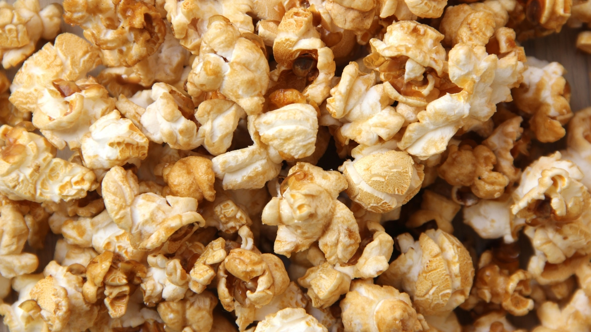 The 10 Best Popcorn Makers