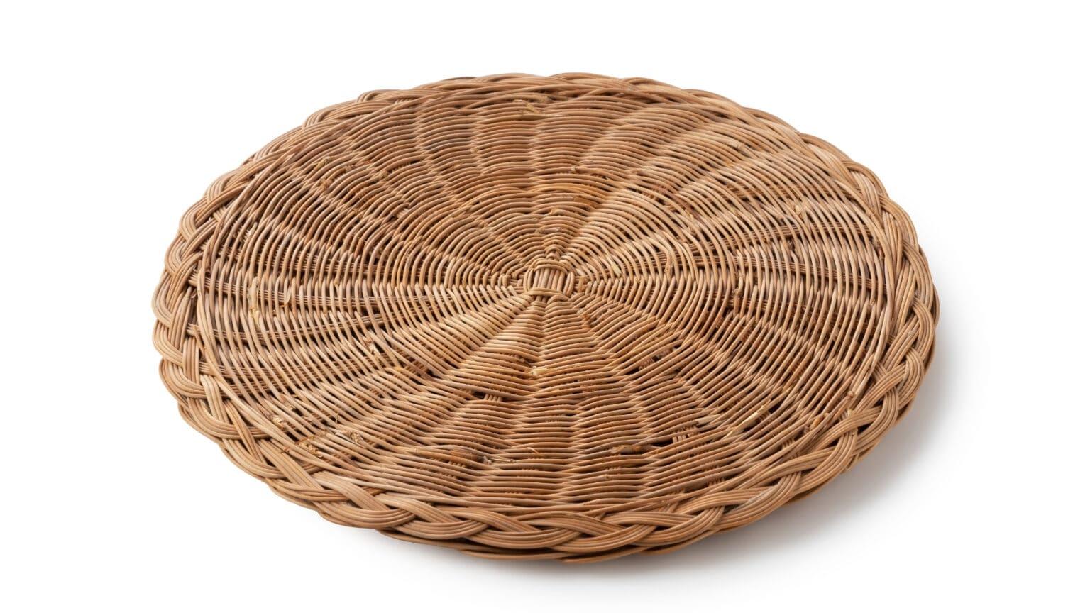 Alternatives to Wood
